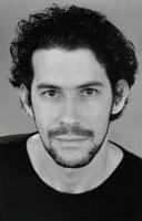 Antonio Labajo