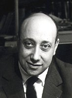 Jean-Pierre Melville