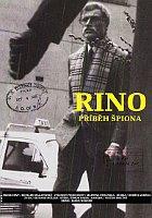 'Rino – příběh špiona'
