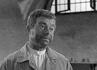 Verfilmung des Romans aus dem Jahr 1960 mit Heinz Rühmann