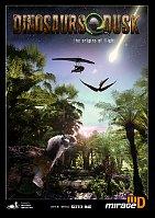 Soumrak dinosaurů