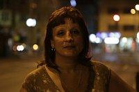 'Velká noc', photo: MFDF Jihlava