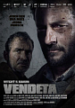 Vendeta
