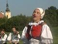 Magdalena Múčková, foto: www.foskar.cz