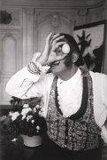 Salvador Dalí, 1969