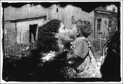 An Insider S View Of The Lodz Ghetto The Photos Of Henryk