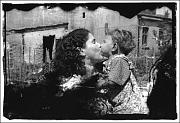 Lodz Ghetto Album, photo: Henryk Ross, www.langhansgalerie.cz
