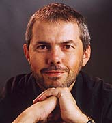 Marek Eben, foto: www.vira.cz