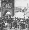 Prague, 1848
