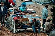 DDR-Botschaftsflüchtlinge