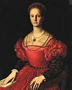 Elisabeth Bathory