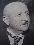Rudolf Beran