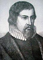 Jan Blahoslav