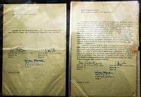 Podpisy pod Chartou 77