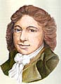 Jan Ladislav Dusík