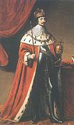 Friedrich V. von der Pfalz