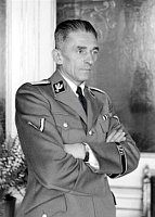 Karl Hermann Frank (Foto: Public Domain)