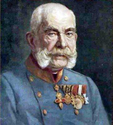 Franz Josef Sträter