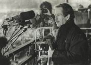 Vaclav Havel 1989