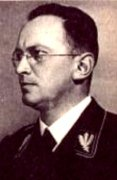 Konrad Henlein
