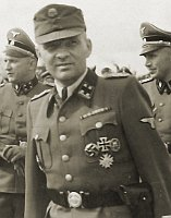 Rudolf Höß (Foto: Public Domain)