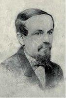 Václav Hucek