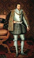 Jakob I.