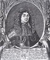 Zdeněk Kašpar Kaplíř ze Sulevic