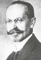 Emil Kolben (Foto: Wikimedia Commons)