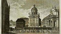 Le couronnement de Léopold II