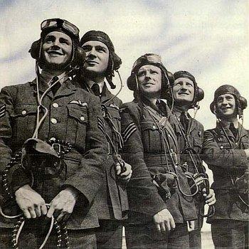 Los equipos de mujeres checas