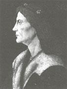 Matías Corvino