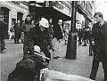 Die Palach-Woche im Januar 1989