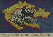 Bohemian and Moravian Protectorate
