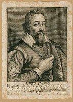Ägidius Sadeler