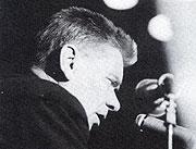 Josef Smrkovsky