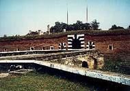 Festung Theresienstadt