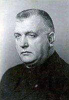 Jozef Tiso (Foto: Public Domain)