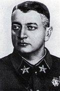 Purgas en la URSS Tuchacevsky_michailx