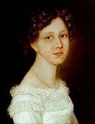Ulrike von Loewetzov