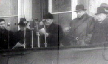 unor48_balkon dans Modèle soviétique/démocraties populaires