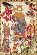 Venceslas II
