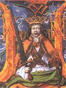 Wladislaw II. Jagiello