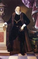 Petr Vok