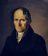 Anton Walter