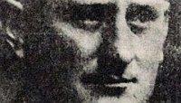Alois Weiss