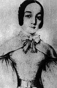 Maria Wodzińska