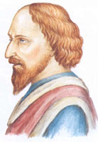 Sigismund of Luxembourg