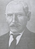 Josef Zipperer