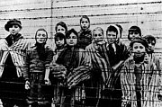 KZ Auschwitz